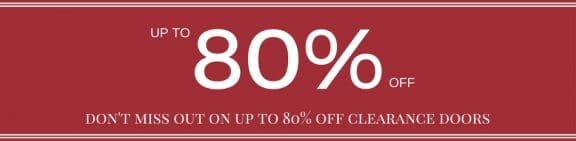 3clearance doors outlet special offers interior door discount
