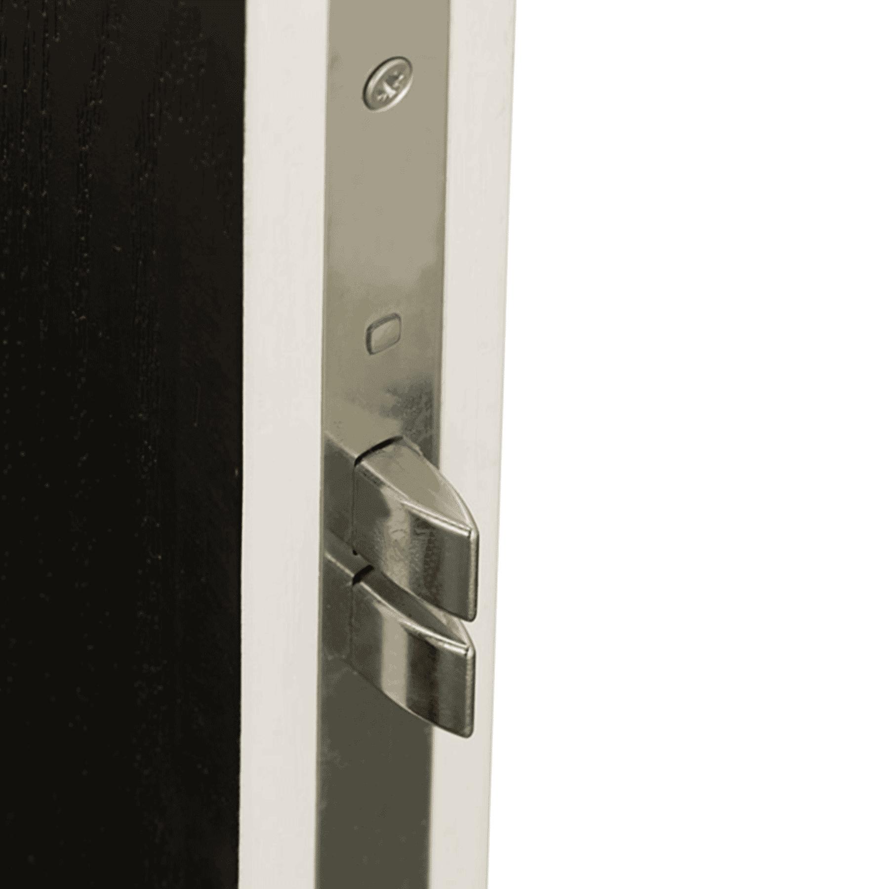 External Door Latch