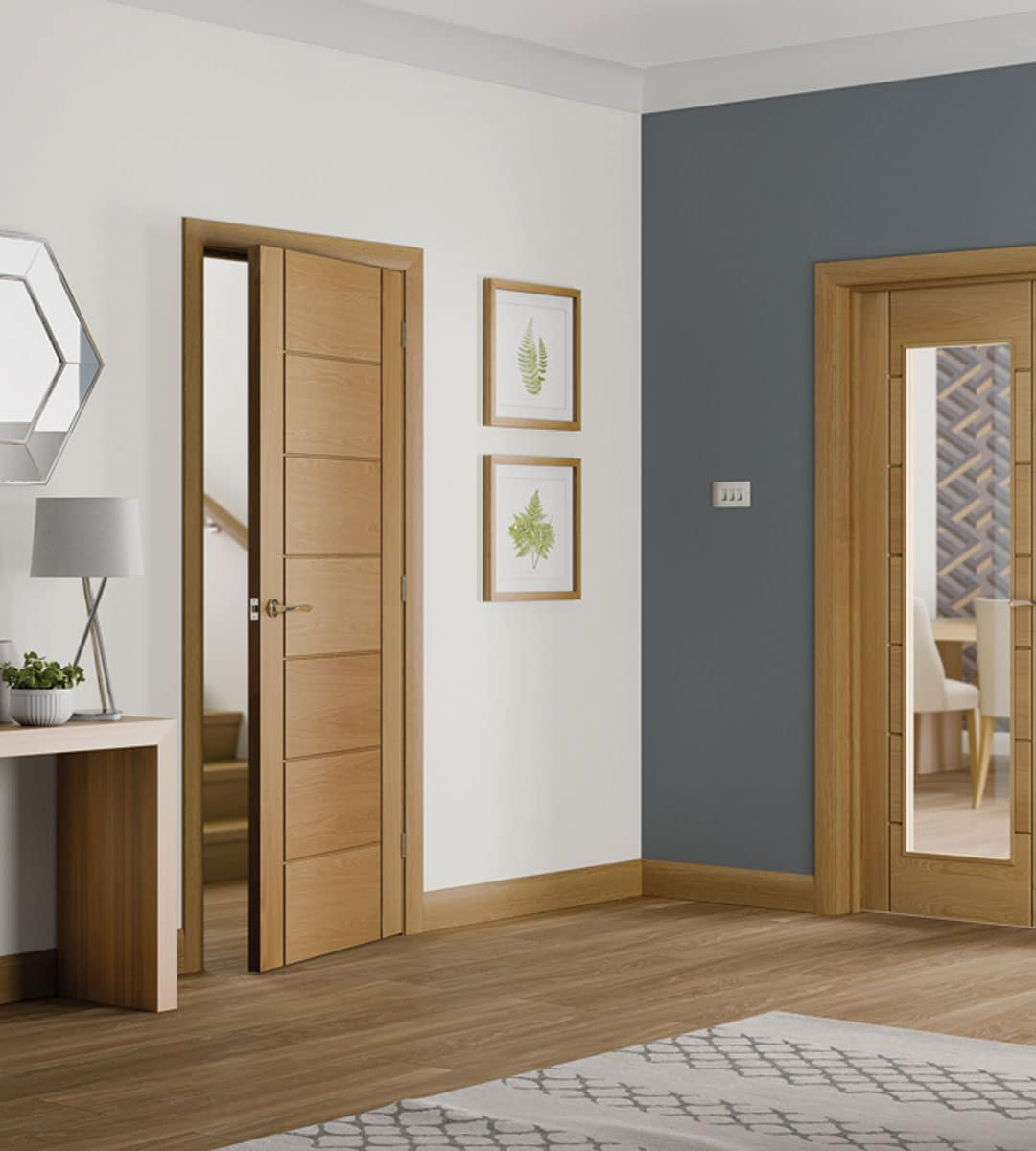 palermo fire door shawfield doors. Black Bedroom Furniture Sets. Home Design Ideas