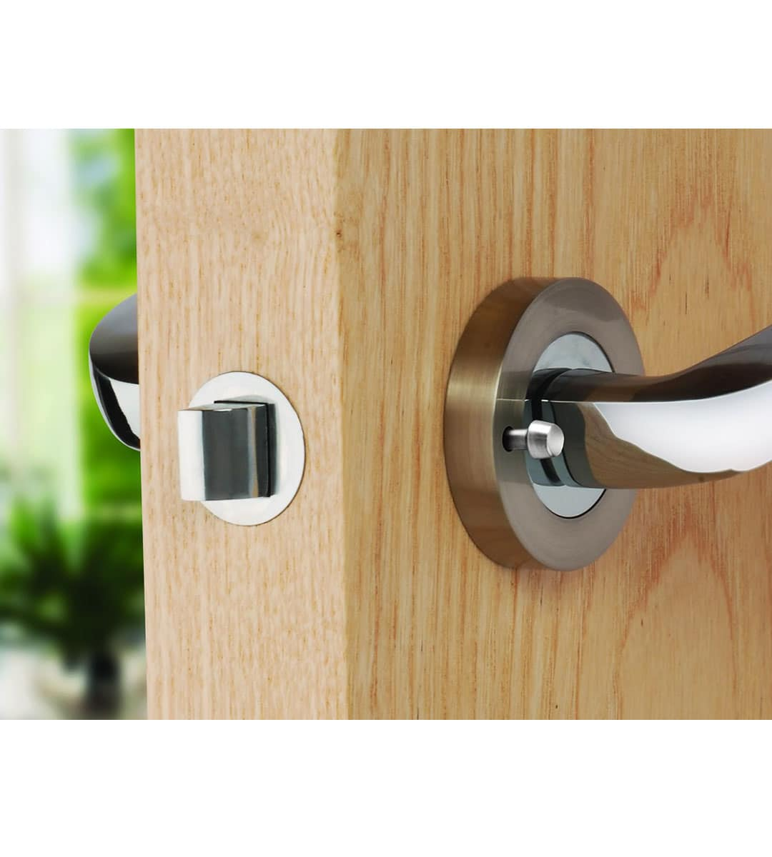 SmartLatch Privacy Door Latch