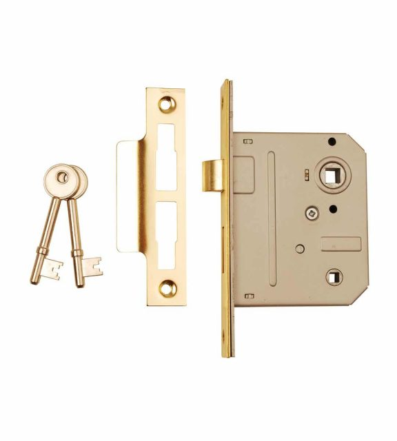 bathroom door lock won t unlock 28 images how to open your car door without a key 6 easy. Black Bedroom Furniture Sets. Home Design Ideas