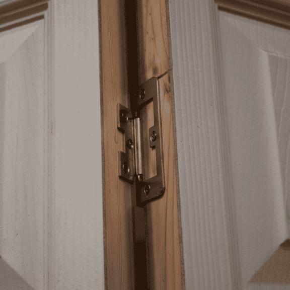 bifold-door-hinge