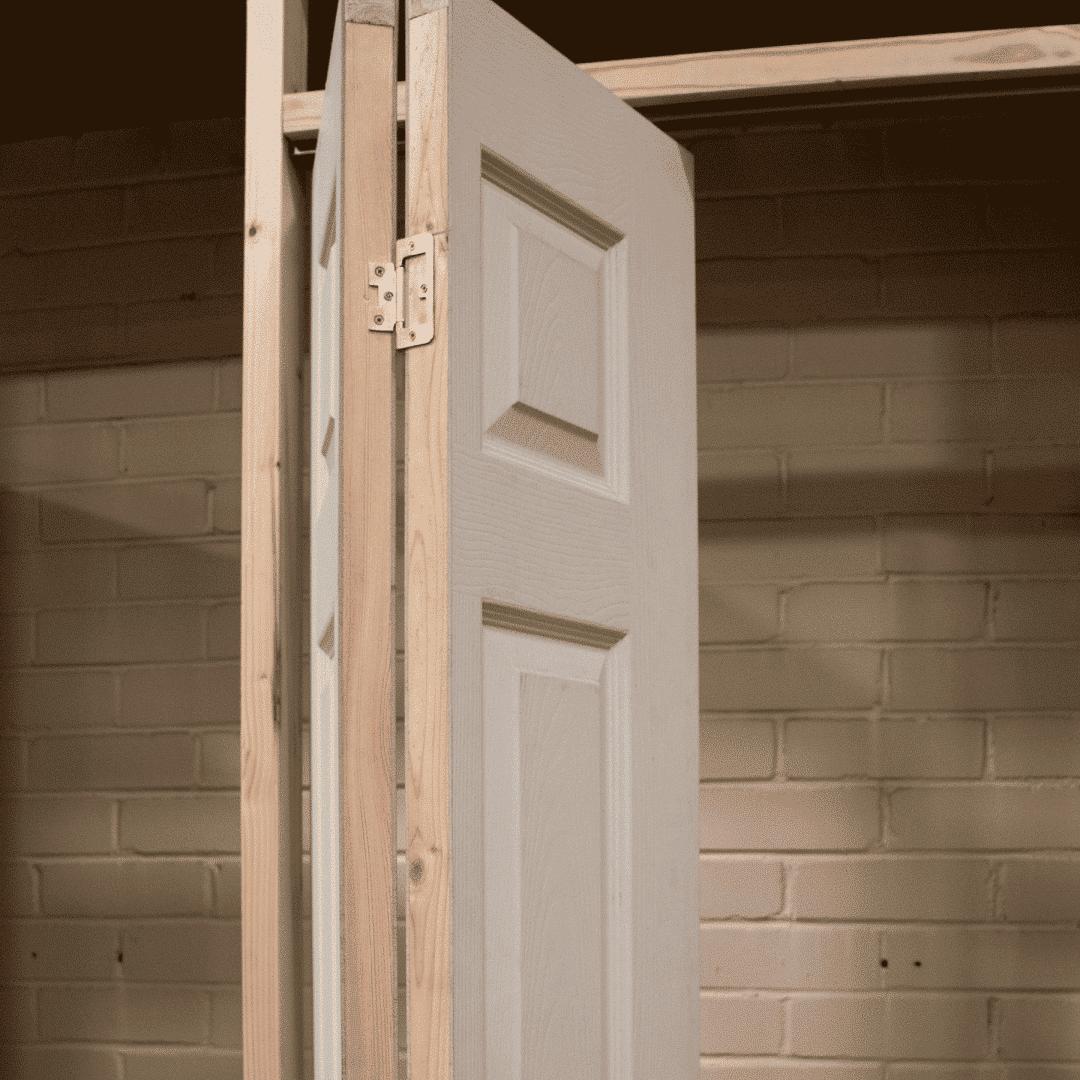 bifold-door-hung