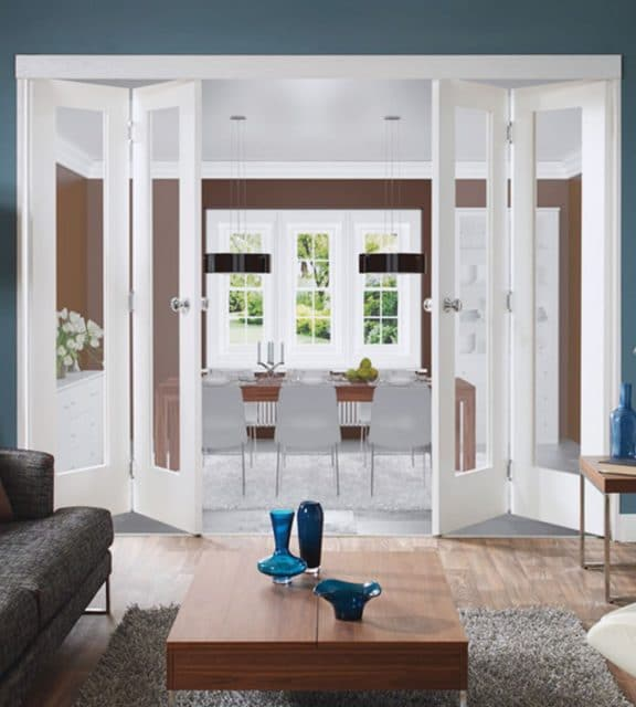 internal bifolding doors category sliding wardrobe