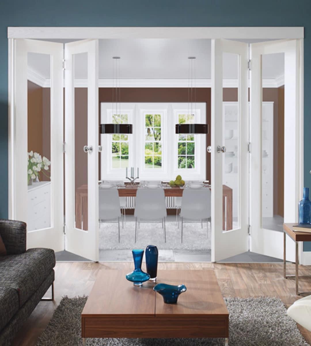 internal bifold doors interior sliding wardrobe door