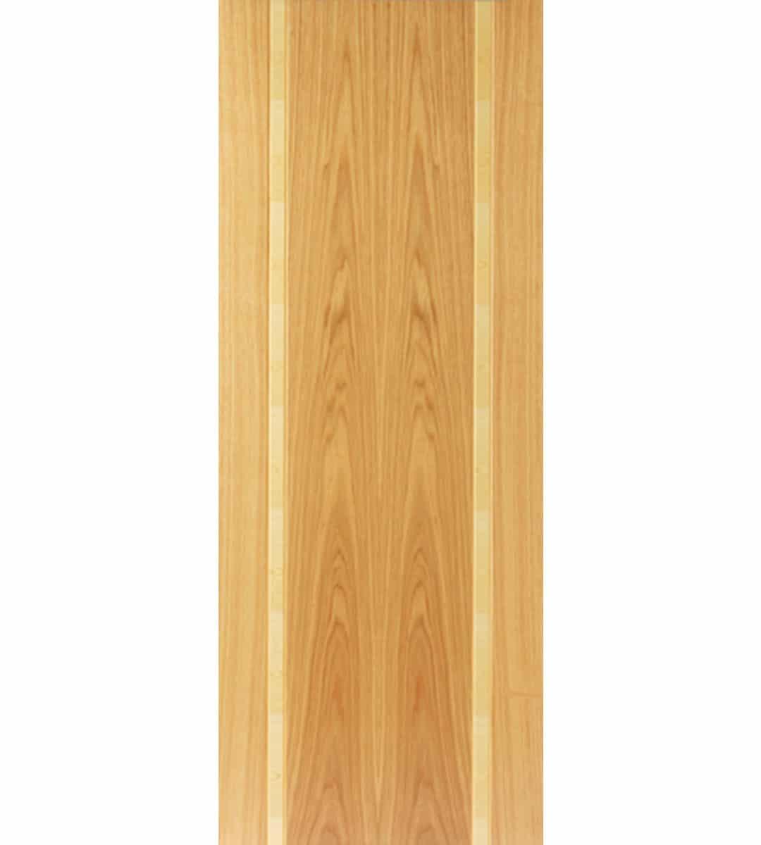 ceylon internal door