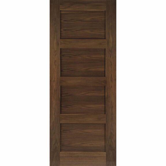 deanta coventry internal door