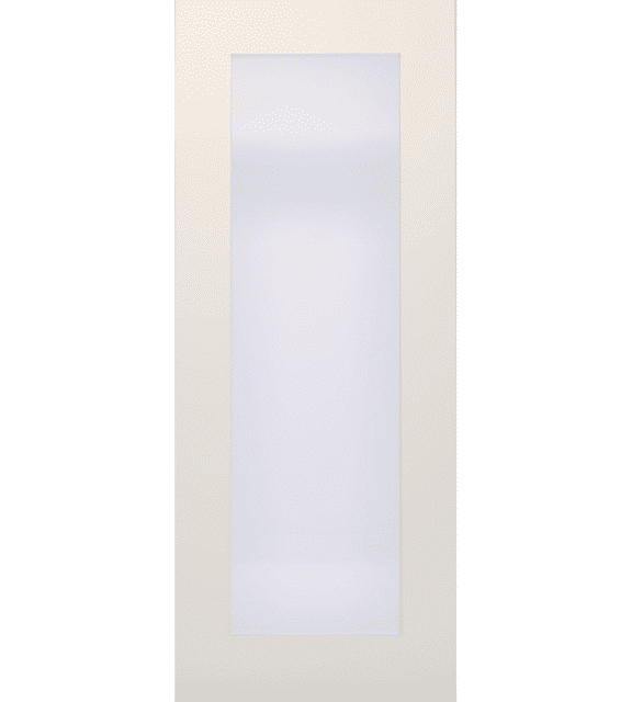deanta denver obscure white interior door