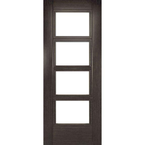 deanta montreal glass internal door