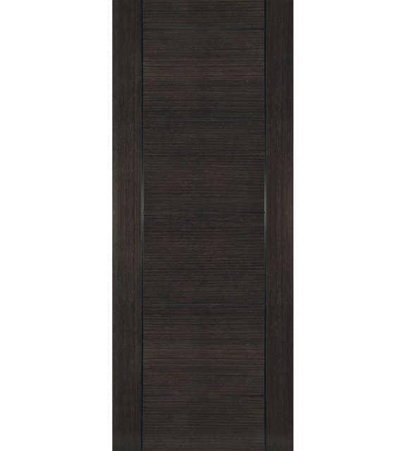 deanta montreal internal door