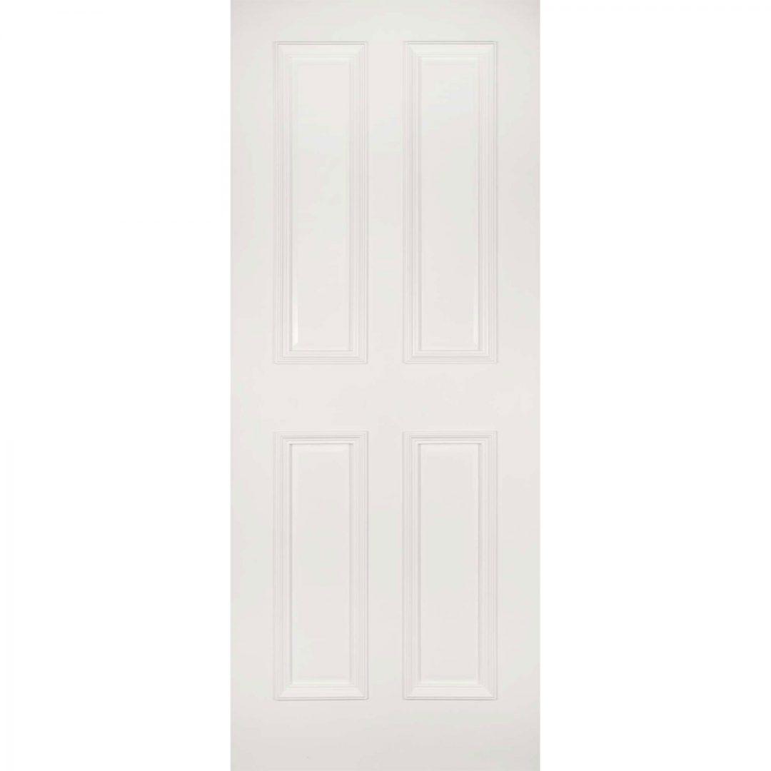 deanta rochester internal door