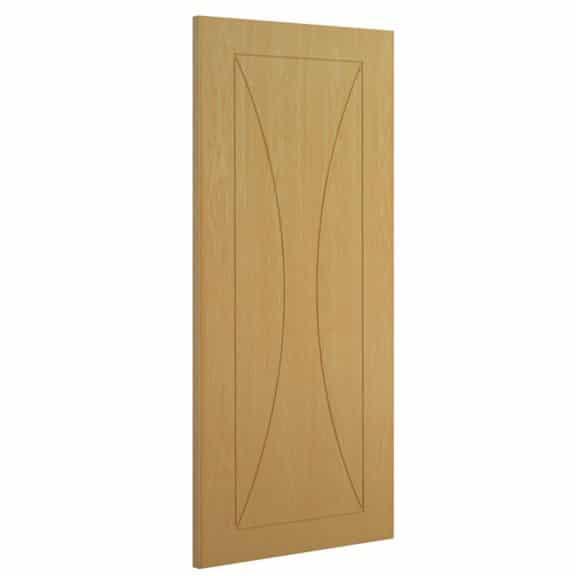 deanta sorrento oak internal door