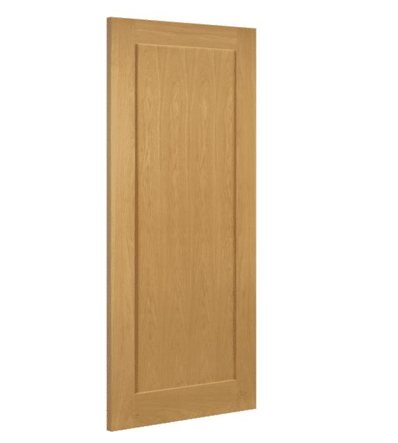 deanta walden interior oak door