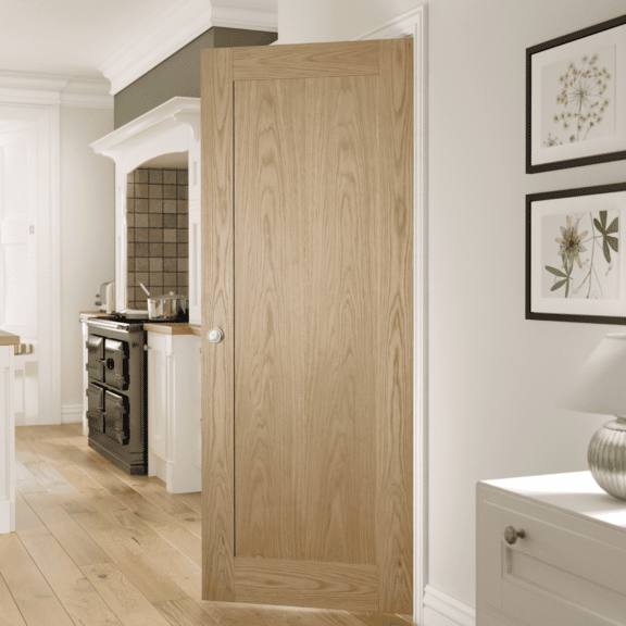 deanta walden internal oak door
