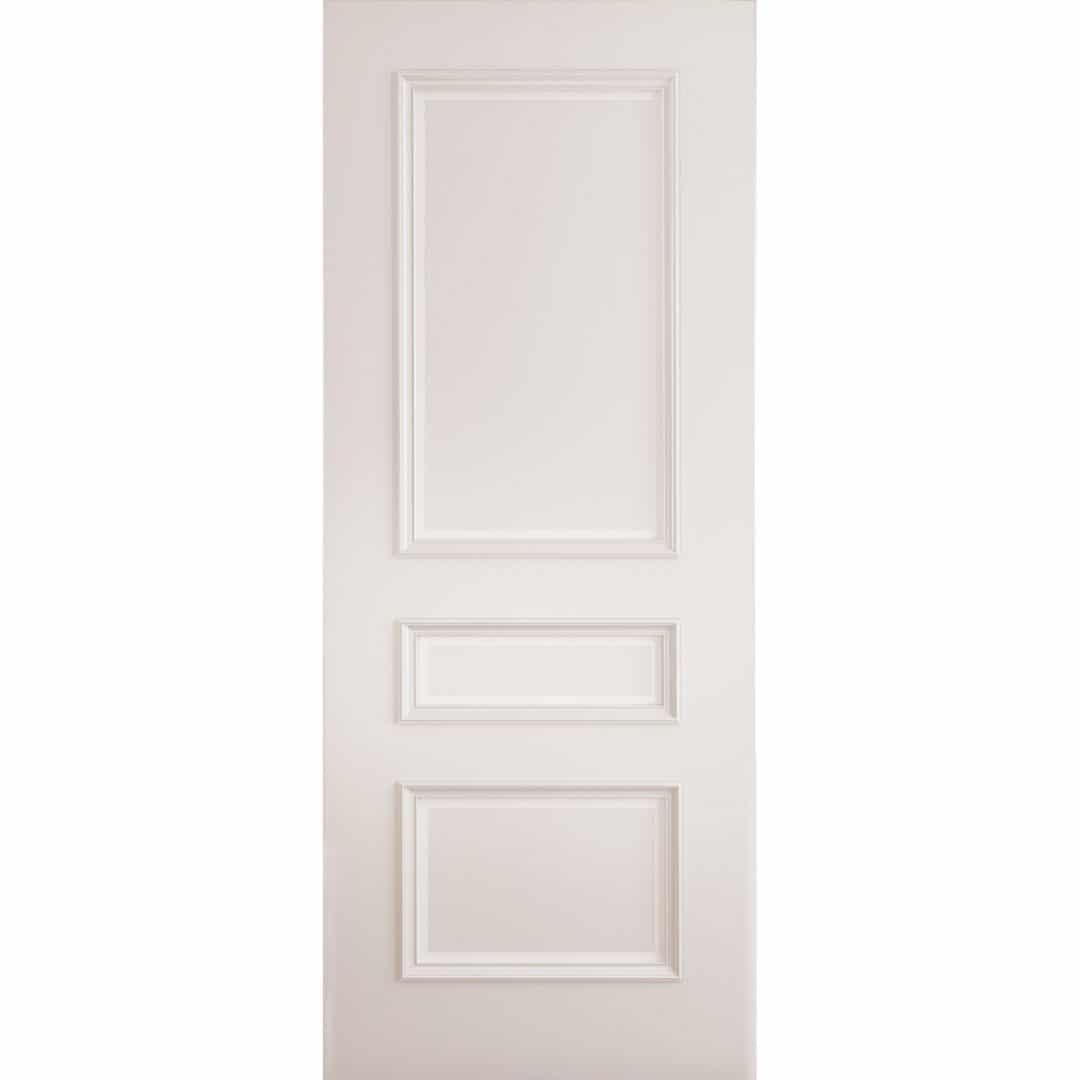 deanta windsor internal white door