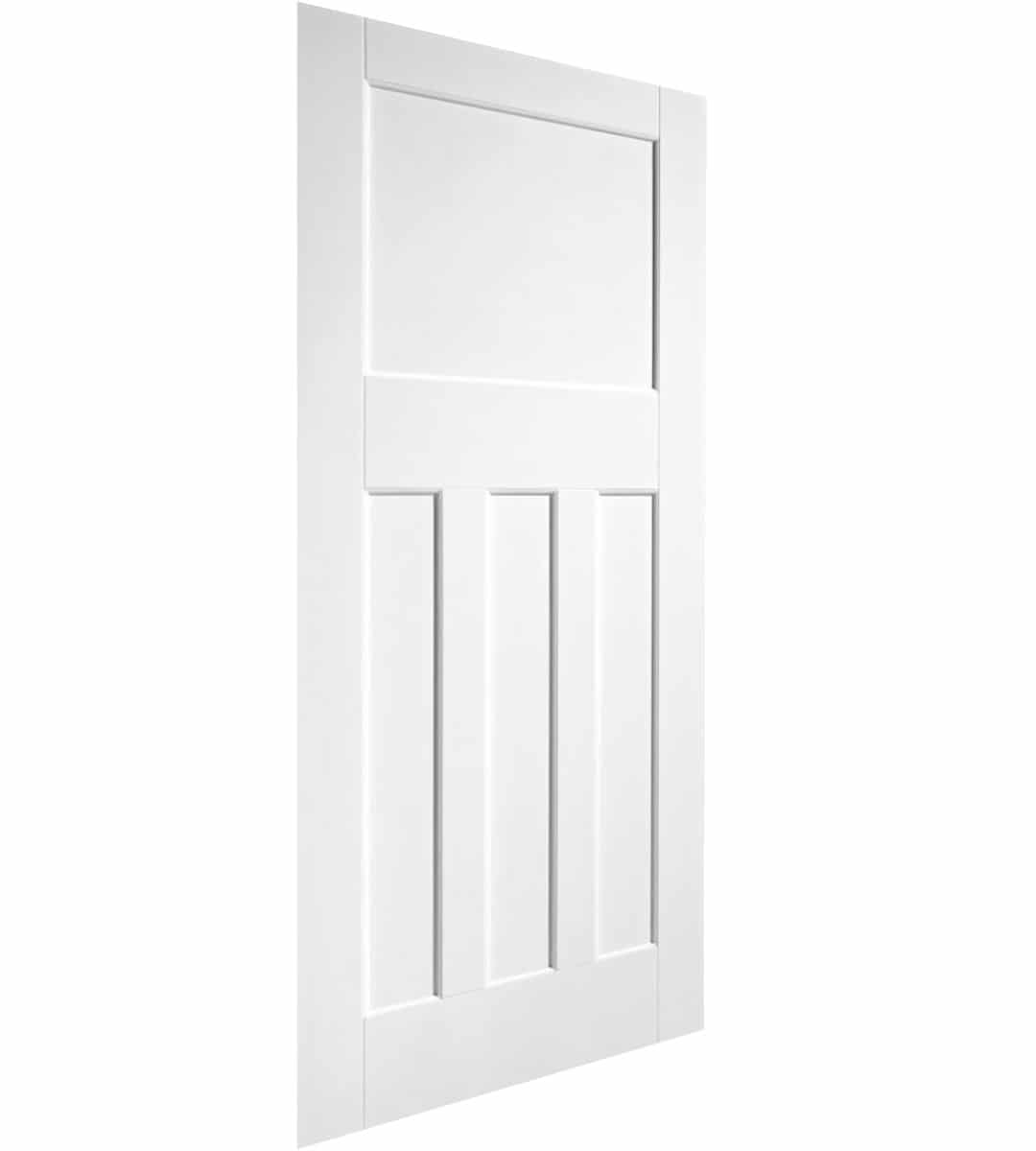 dx-30-internal-white-door-skew