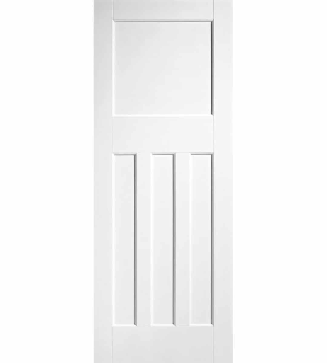 dx-30-internal-white-door
