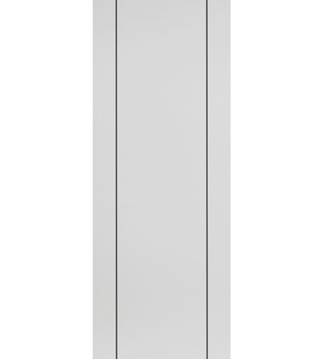 eco parelo white internal door