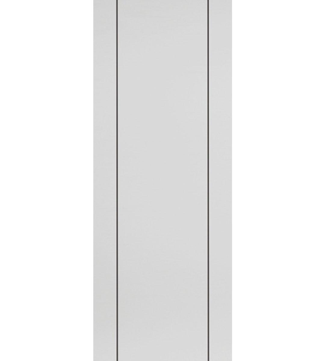 eco parelo white internal door