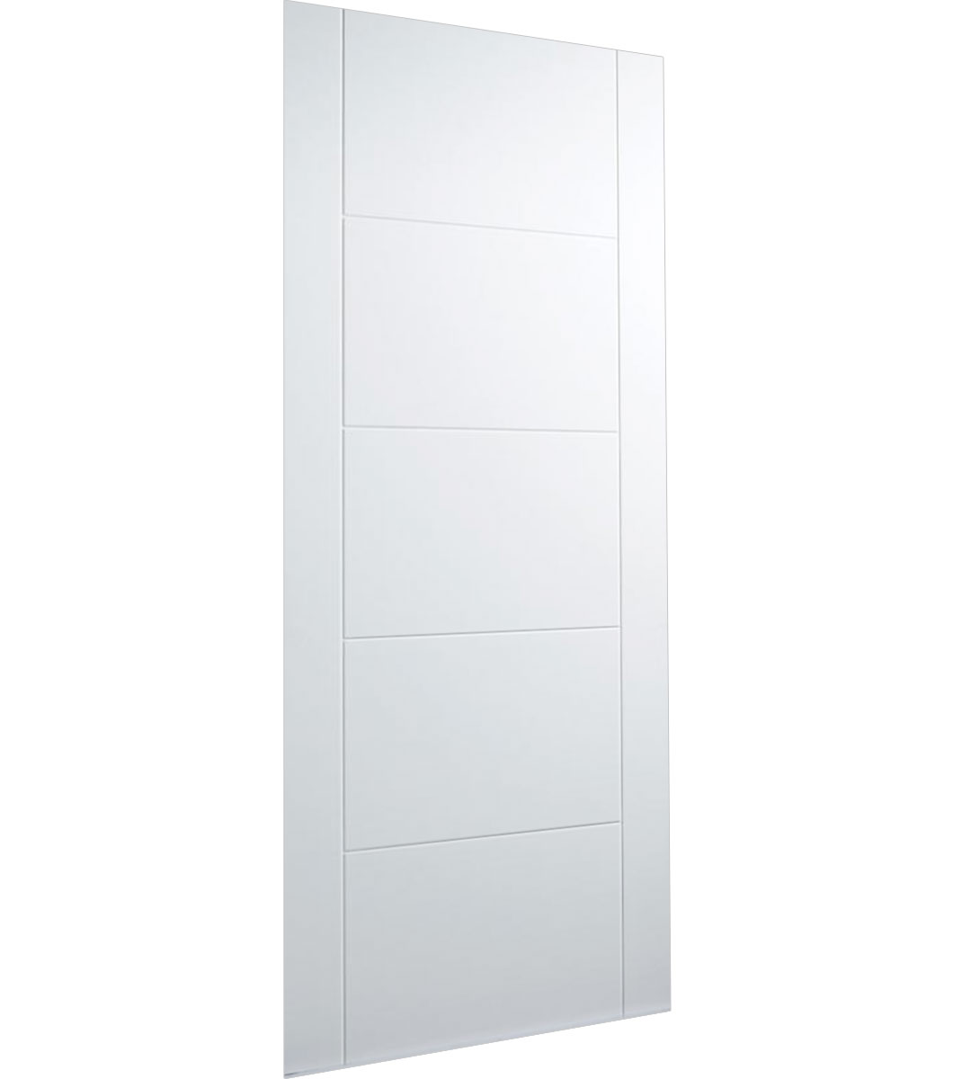 florida-internal-white-door-skew