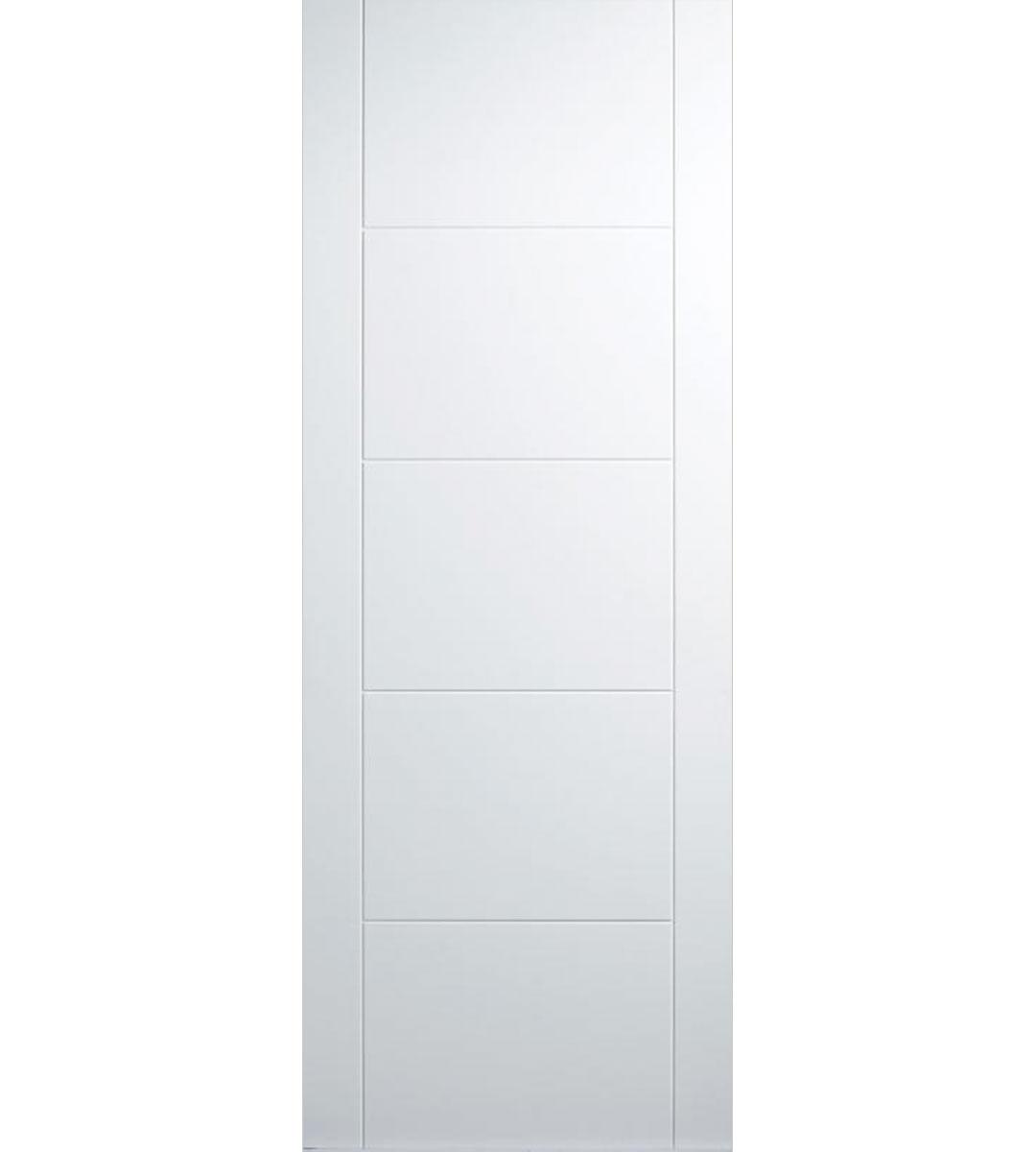 florida-internal-white-door