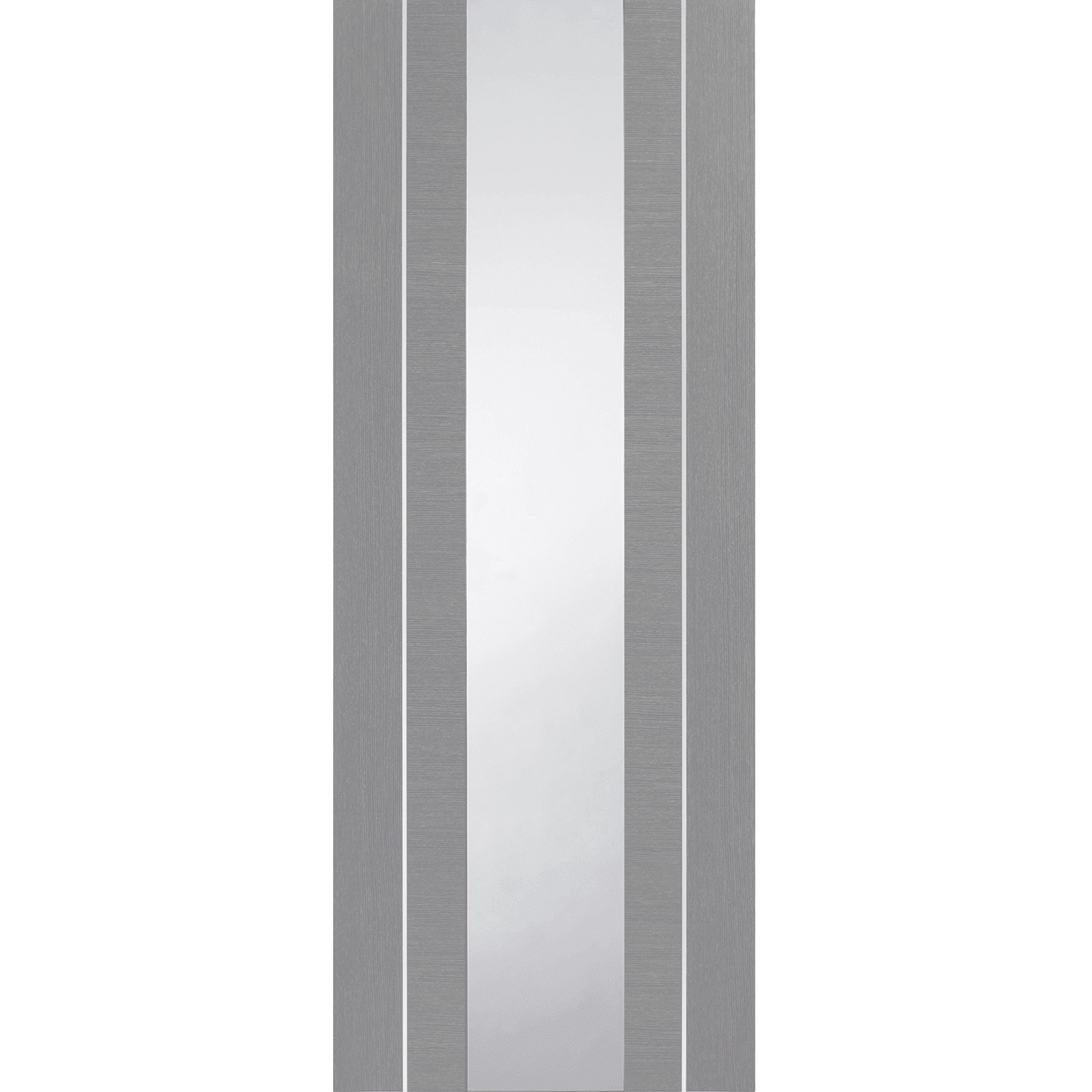 forli light grey with clear glass