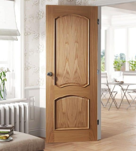internal moulded doors category raised moulding