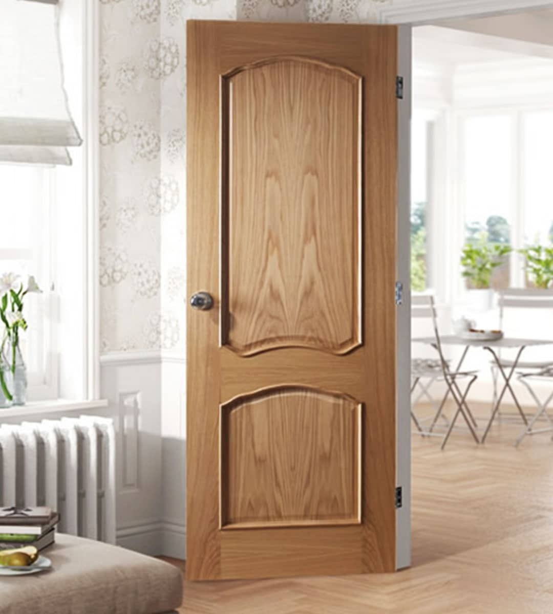 internal moulded doors raised moulding oak