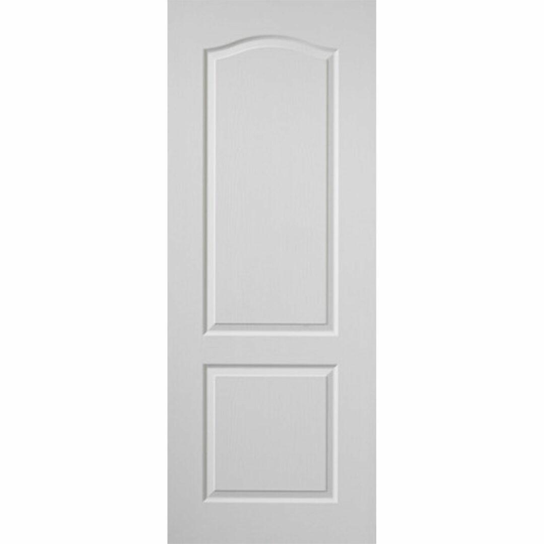 jb kind classique moulded panel
