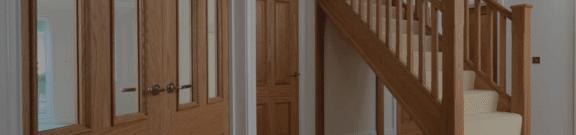 jb kind doors header