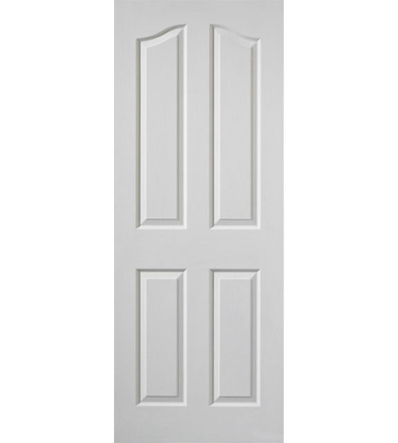 jb kind edwardian white internal door