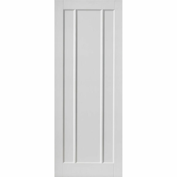 jb kind jamaica white interior door