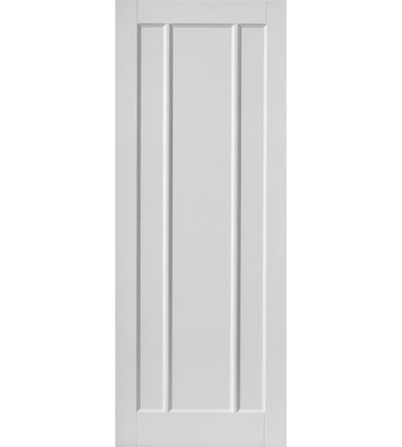jb kind jamaica white interior door