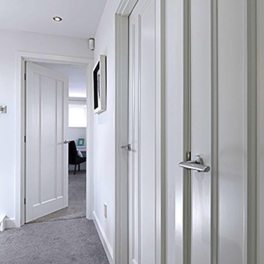 jb kind jamaica white internal door