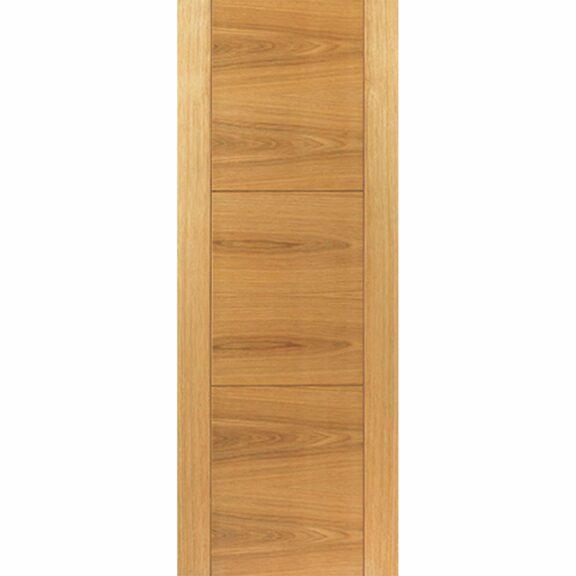 jb kind mistral oak door