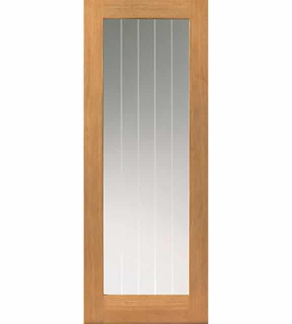 jb kind thames 1 light interior door