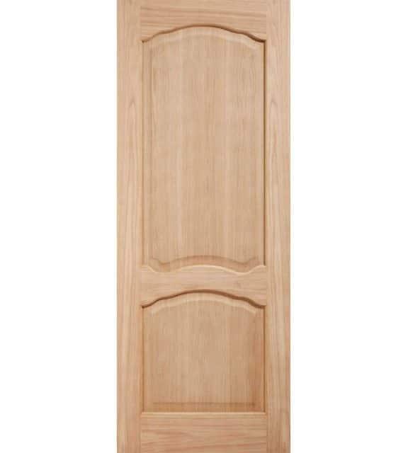 louis-oak-internal-door