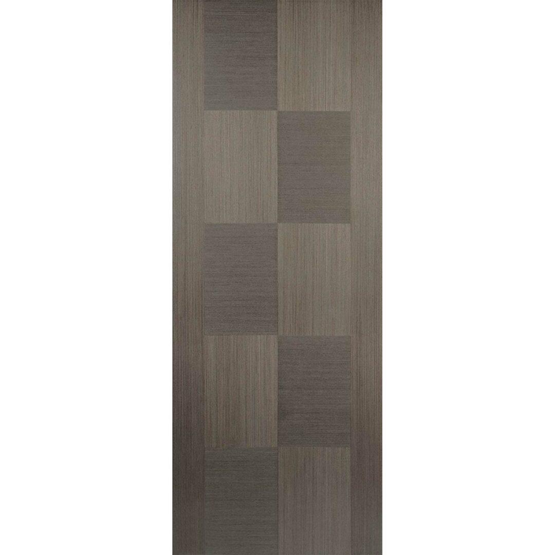 LPD Doors Chocolate Grey Apollo Interior Door