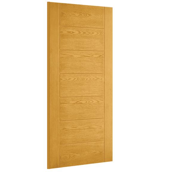 lpd doors grp modica oak exterior door