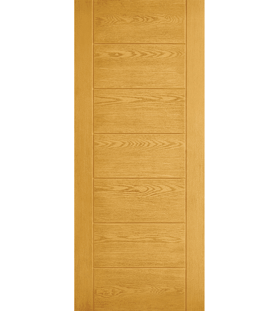 lpd doors grp modica oak external door