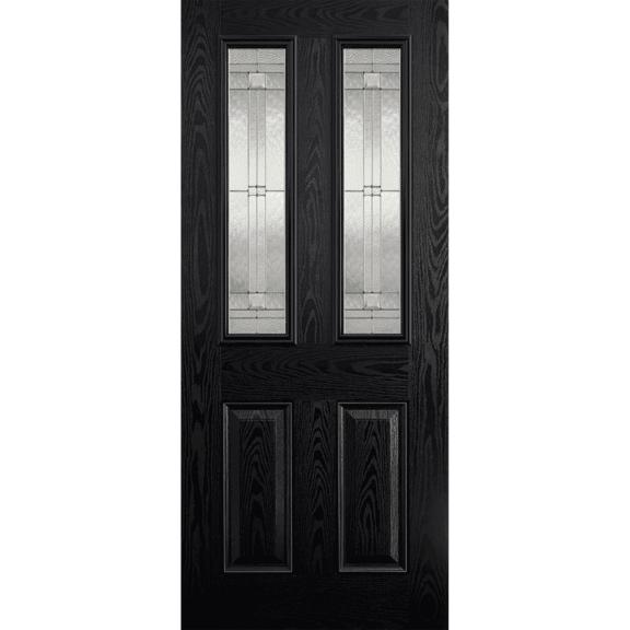 lpd-doors-malton-black-2l-external-door