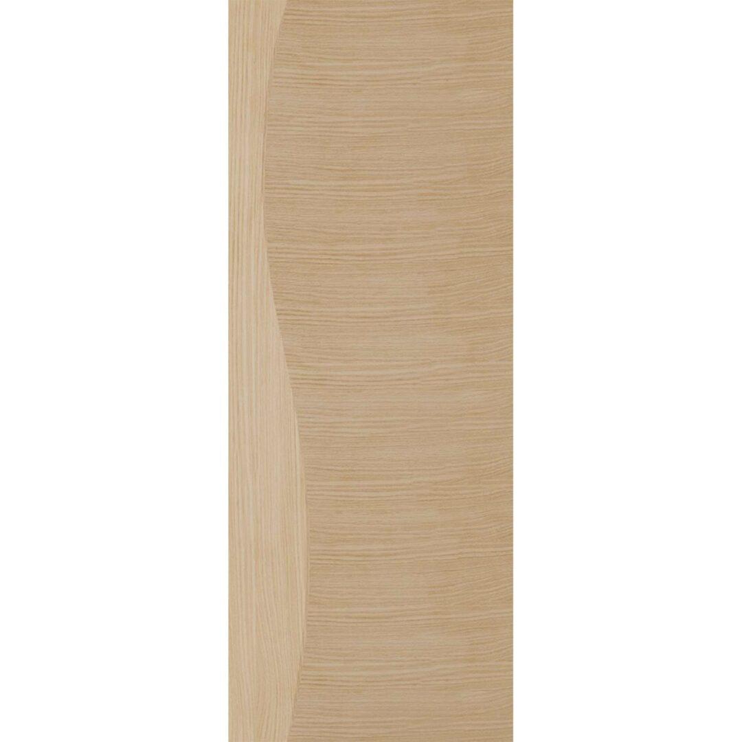 LPD Doors Oak Sigma Internal Door