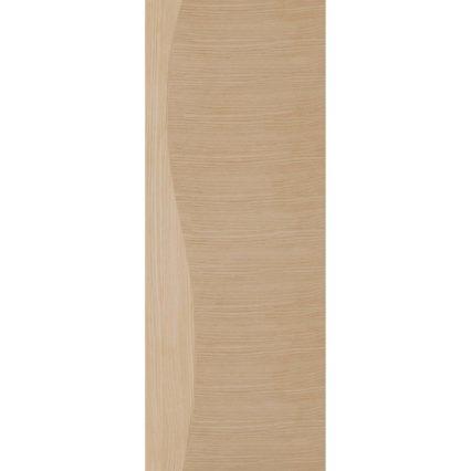 LPD Doors Oak Sigma - 1981mm-x-686mm-x-35mm