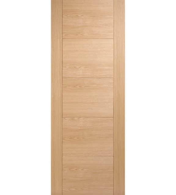 lpd doors oak vancouver 5p