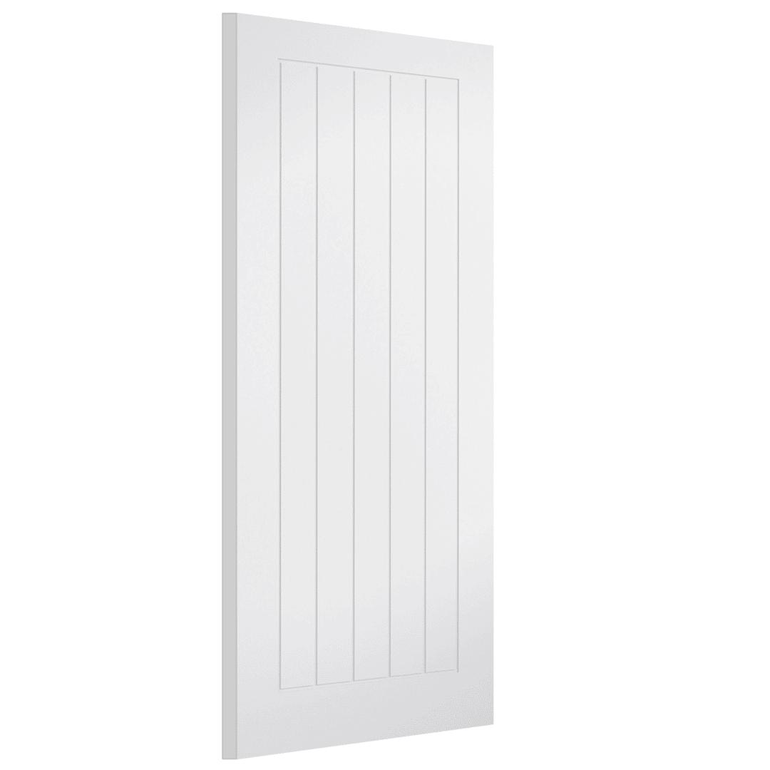 lpd doors white mexicano interior door