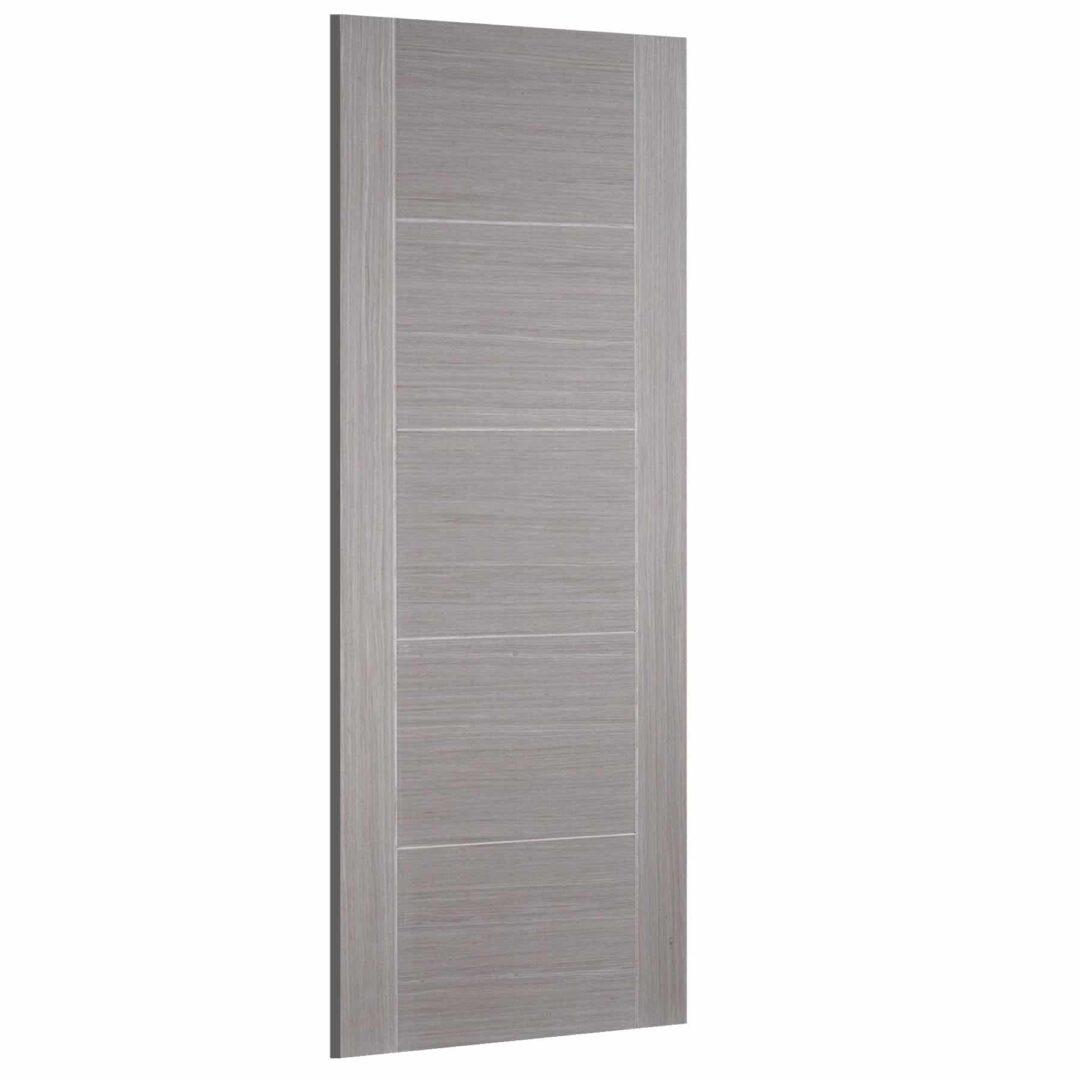 lpd light grey vancouver 5p interior door