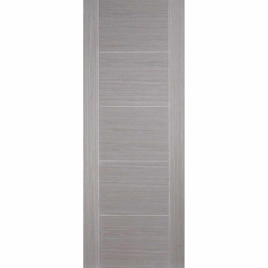 lpd light grey vancouver 5p internal door