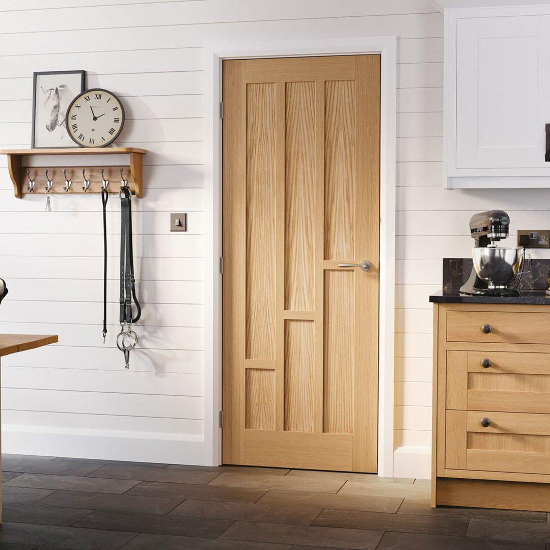 lpd oak coventry door
