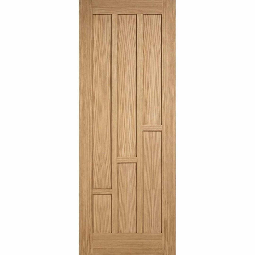 lpd oak coventry internal door