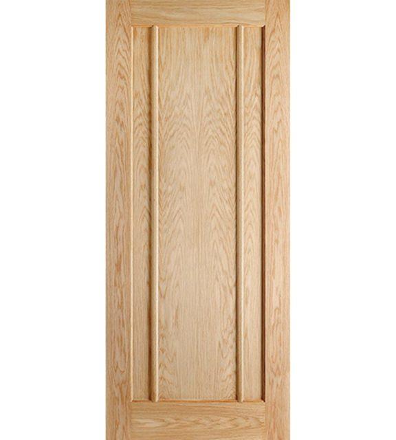 lpd oak lincoln internal door